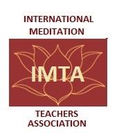 IMTA-logo
