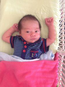 Cairns Hypnobirthing Birth Stories