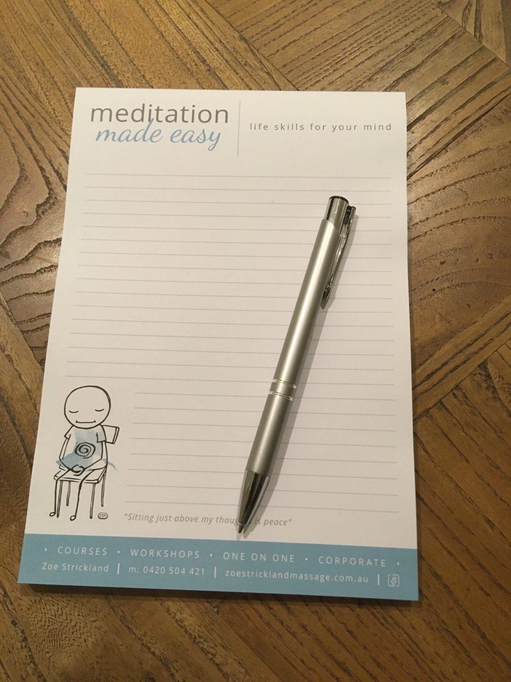 meditation-made-easy